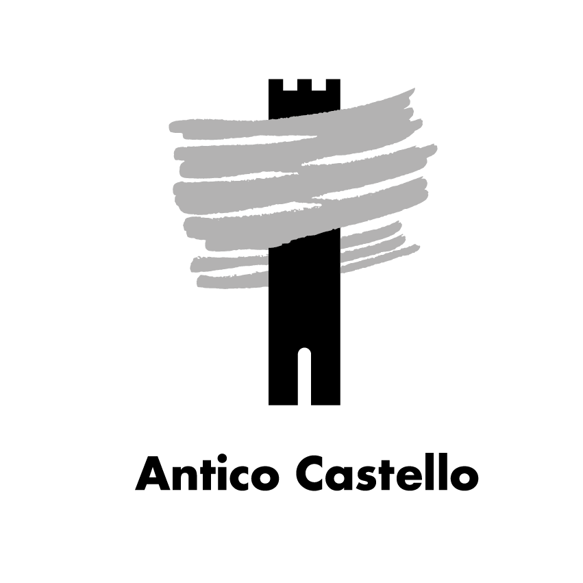 Antico Castello Winery
